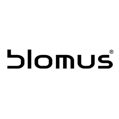 Obrázok pre výrobcu Blomus