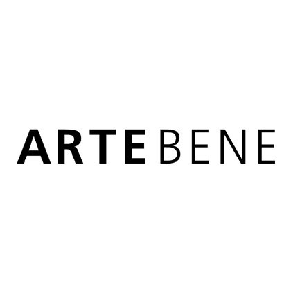 Obrázek pro výrobce Artebene