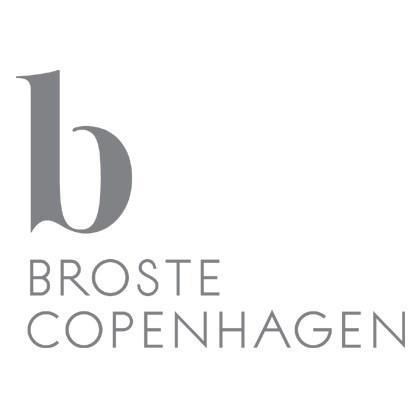Obrázok pre výrobcu Broste