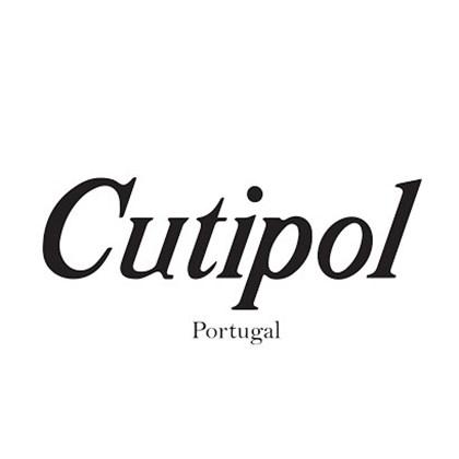 Obrázok pre výrobcu Cutipol