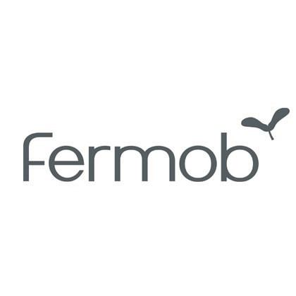 Obrázok pre výrobcu Fermob