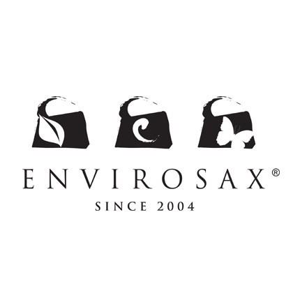 Obrázok pre výrobcu Envirosax