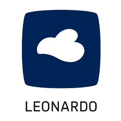 Obrázok pre výrobcu Leonardo