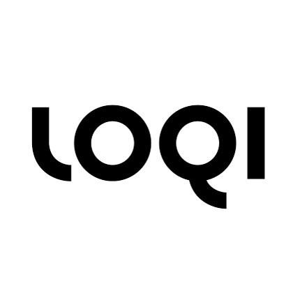 Obrázok pre výrobcu LOQI