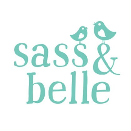 Obrázok pre výrobcu Sass & Belle