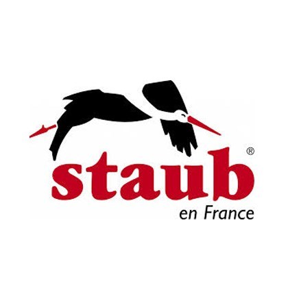 Obrázok pre výrobcu Staub