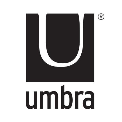 Obrázok pre výrobcu Umbra