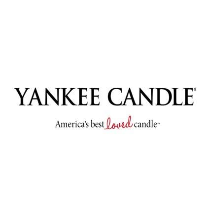 Obrázok pre výrobcu Yankee candle