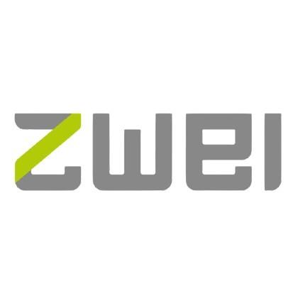 Obrázok pre výrobcu Zwei