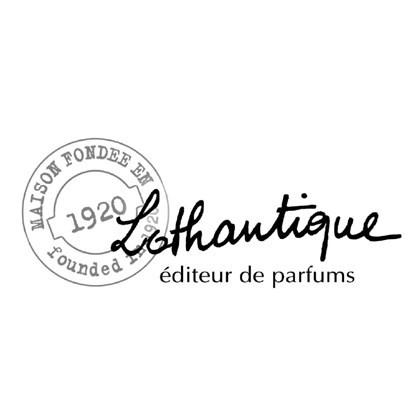 Obrázok pre výrobcu Lothantique
