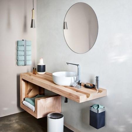 Obrázek pro kategorii KÚPEĽŇA A WC