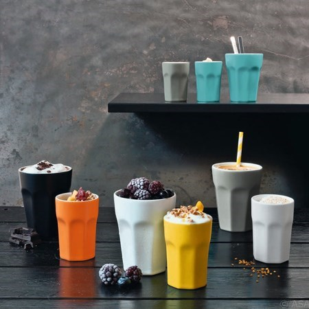 Obrázek pro kategorii Hrnčeky na čaj a kávu