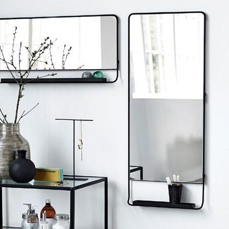 Obrázek pro kategorii Zrkadlá