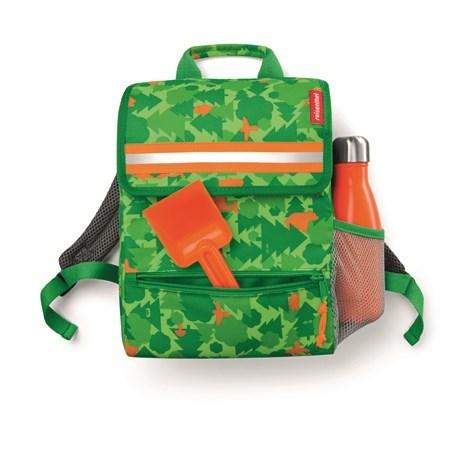 Obrázek pro kategorii Detské batohy a tašky
