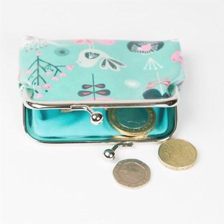 Obrázek pro kategorii Detské peňaženky a púzdra
