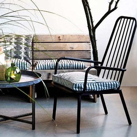 Obrázek pro kategorii Sedáky na stoličky