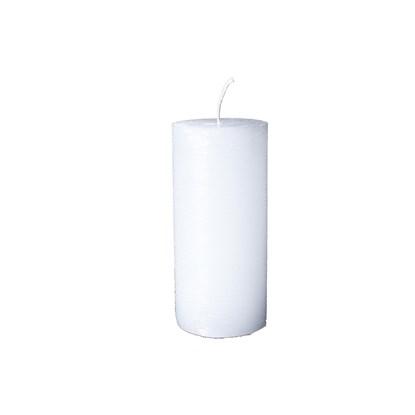 Svíčka válec P.7cm, V.15 cm_0