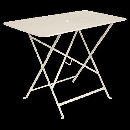 Skládací stolek BISTRO 97x57 cm_0