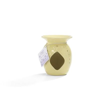 Aroma lampa - žlutá_0