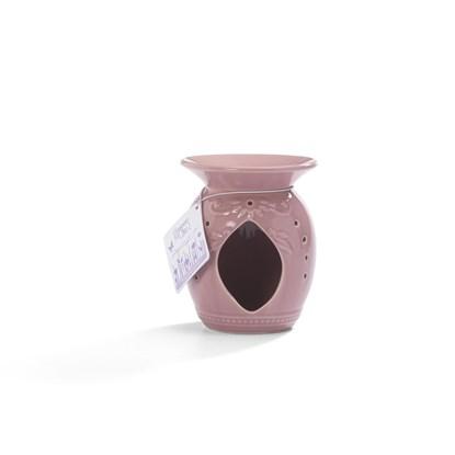 Aroma lampa - růžová_0