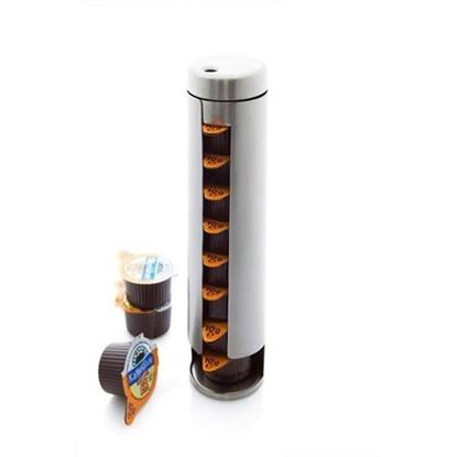 Zásobník na smetany do kávy UTILO_0