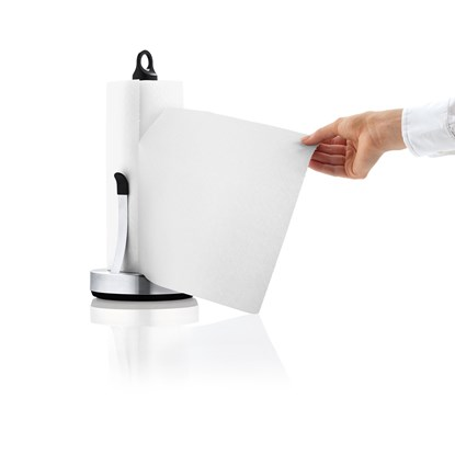 Držák na papírové utěrky LOOP mat_2
