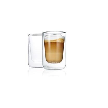 Termo sklenička NERO cappuccino SET/2ks_4