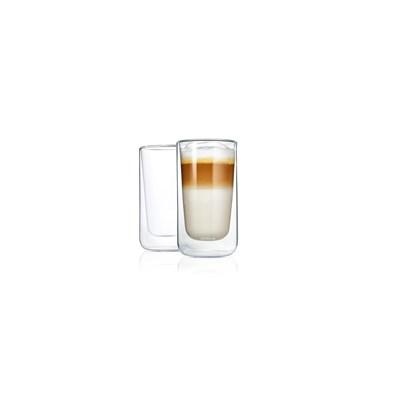 Termo sklenička NERO latte mach. SET/2ks_2