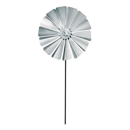 Větrník 14-lopatkový VIENTO 30 cm_0