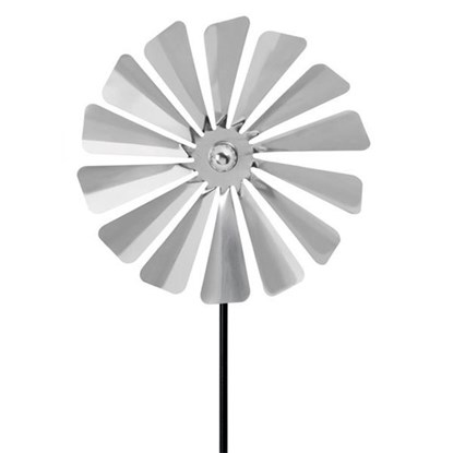 Větrník 14-lopatkový VIENTO 20 cm_0