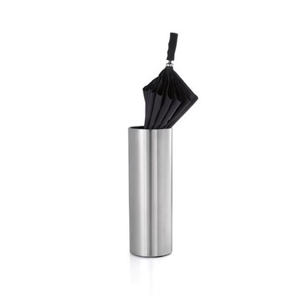 Stojan na deštníky CASA_0