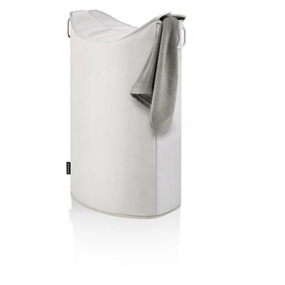 Koš na prádlo FRISCO pískový_0
