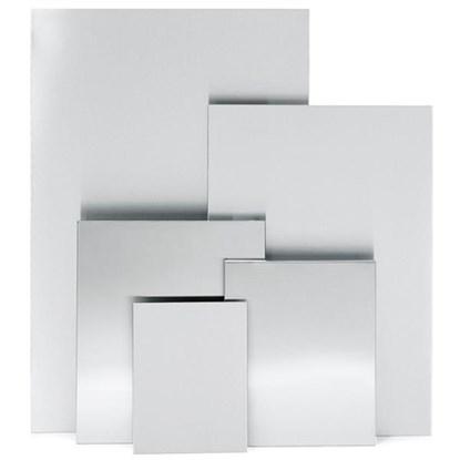 Magnetická tabule MURO 60x90 cm_0