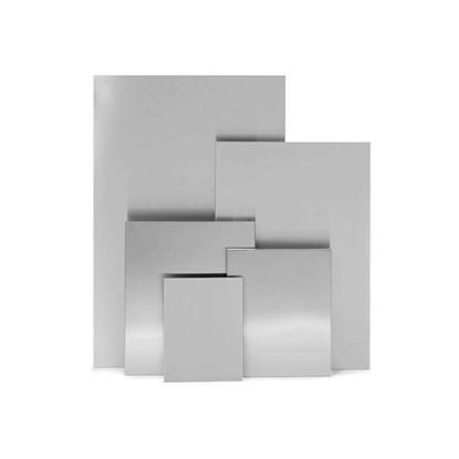 Magnetická tabule MURO 40x50 cm_0