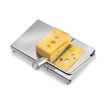 Kráječ na sýr FROMA_0