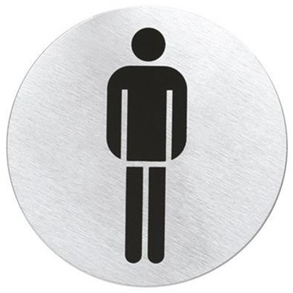 "Tabulka "" muži "" SIGNO_0"