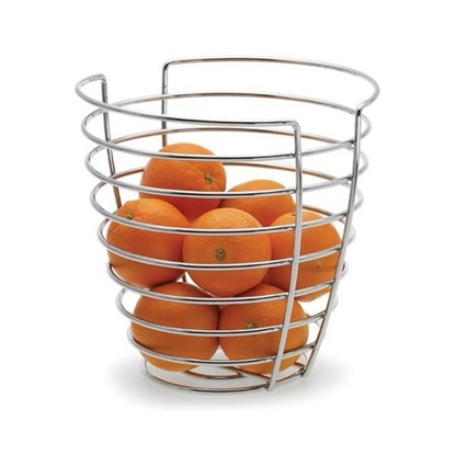 Koš na ovoce WIRES 25 cm_0