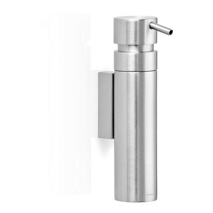 Nástěnný dávkovač na mýdlo NEXIO_0