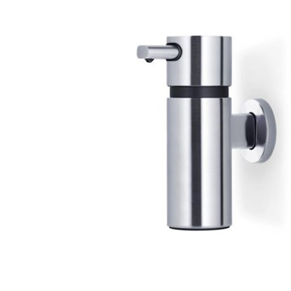 Nástěnný dávkovač na mýdlo AREO mat_0