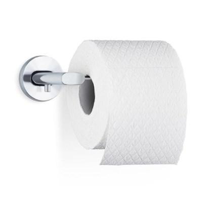 Držák toaletního papíru AREO mat_1