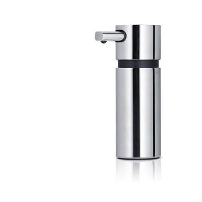 Dávkovač na mýdlo AREO 220ml lesk_0