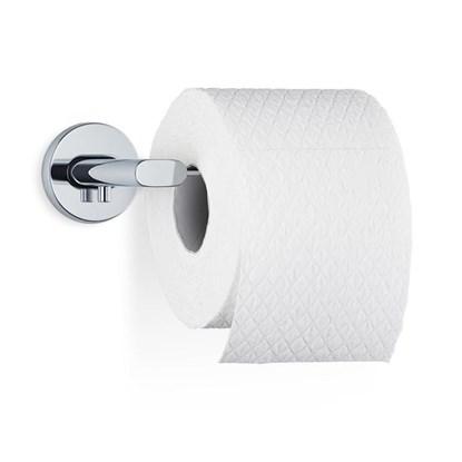 Držák toaletního papíru AREO lesk_1