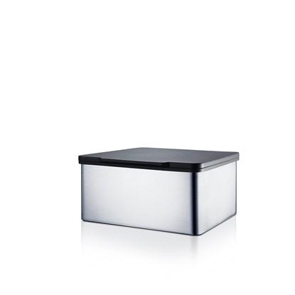 Box na papír. kapesníky MENOTO mat_1