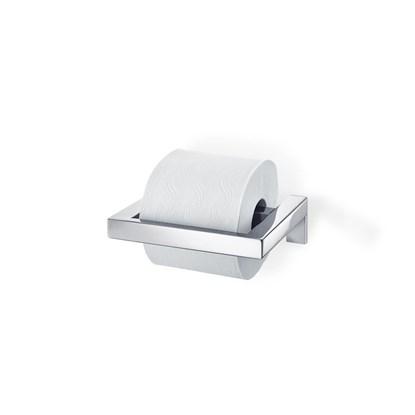 Držák toaletního papíru MENOTO lesk_1