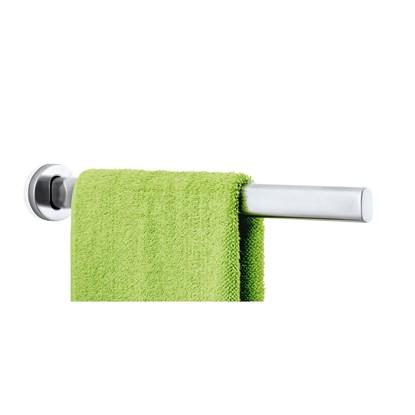 Držák na ručníky AREO mat 46cm_1