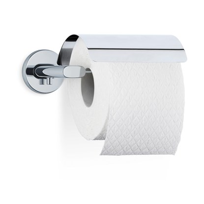 Držák toaletního papíru AREO lesk 16cm_0