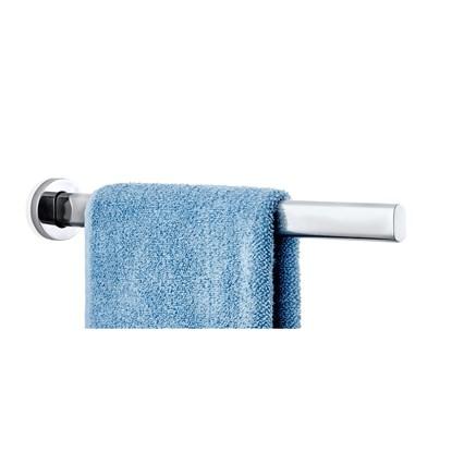 Držák na ručníky AREO lesk 46cm_1