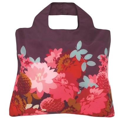 Nákupní taška Envirosax Bloom_0