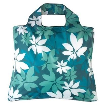 Nákupní taška Envirosax Botanica_1