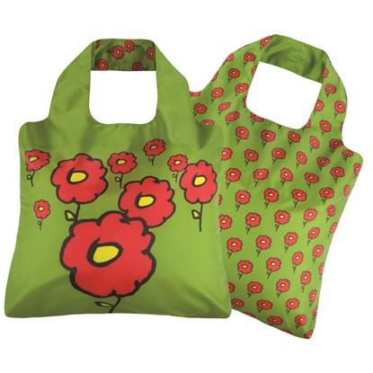 Nákupní taška Envirosax Flower Power_3